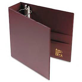 Non-View EZD Ring Binder