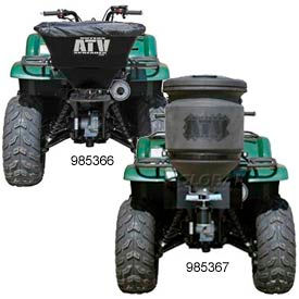 ATV Spreaders