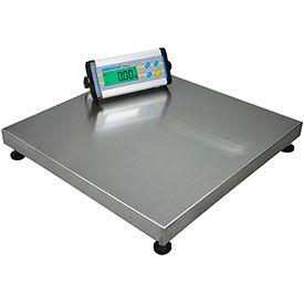 Platform Weighing Scales