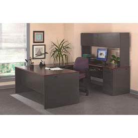 HON® - 38000 Series Modular Steel Office Furniture