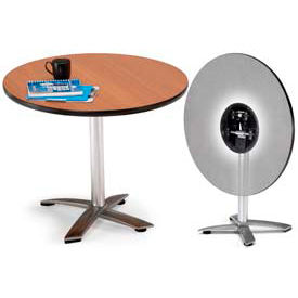 OFM - Contemporary Flip Top Tables