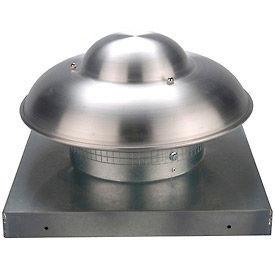 Downblast Roof Ventilators