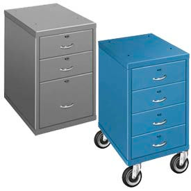 Multi Drawer Cabinets