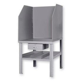 Arc Welding Benches
