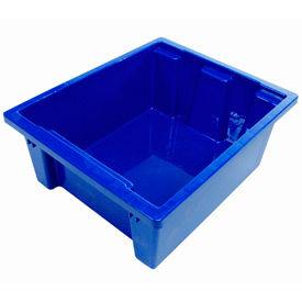 Best-Rite® Plastic Tubs