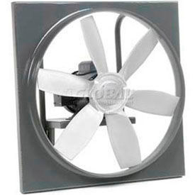 Outstanding Exhaust Fans With Guard Mounts Or Shutters Global Industrial Download Free Architecture Designs Scobabritishbridgeorg