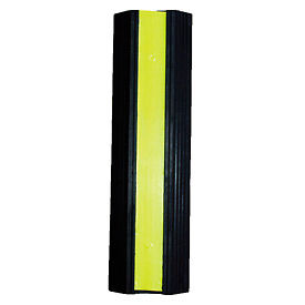 Extruded Rubber Bumper Stops
