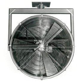 Heavy Duty & Explosion Proof Ceiling Fan Coolers