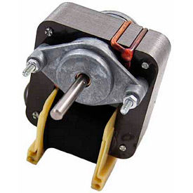 C-Frame OEM Replacement Motors