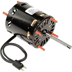 3.3 In. Dia. OEM Fan & Blower Motors