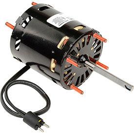 3.3 Inch Diameter OEM Replacement Fan & Blower Motors