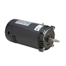 C-Face Pool Filter Motors