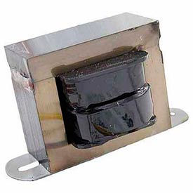 Packard® Class II Foot Mount Transformers