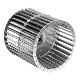 Fasco Double Inlet Blower Wheels & Direct Drive Wheels