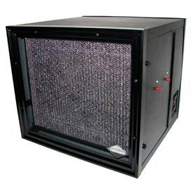 La-2000 Series Commercial & Light Industrial Air Purifiers