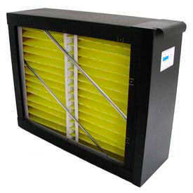 M Series Duct Mount Air Purifier