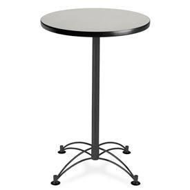 OFM - Contemporary Café Tables