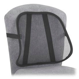 Safco® Mesh Backrest