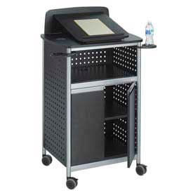 Multi Purpose Lecterns and Podiums
