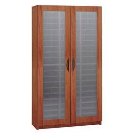 Safco® Literature Organizer Cabinets