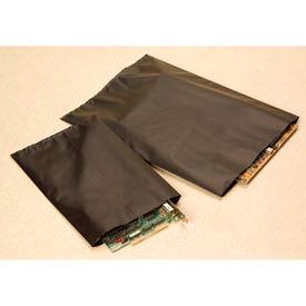 Black Conductive Bags