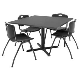 Table & Chair Dining Sets