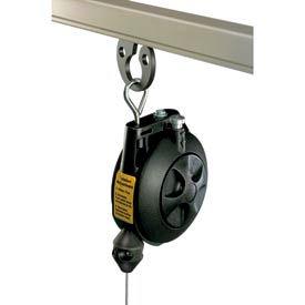 Gleason Reel® Heavy Duty Tool Balancers & Retractors