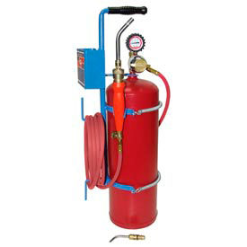 Air/Acetylene Kits
