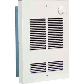 Small Room Fan Forced Wall Heaters