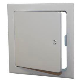 Flush Access Doors