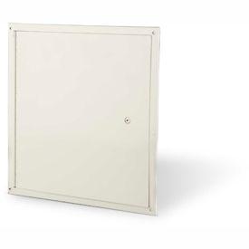 Surface Mounted Access Doors