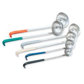 Stainless Steel Ladles