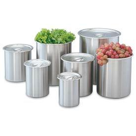 Vollrath® Stainless Steel Bain Maries