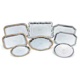 Vollrath® Odyssey™ Serving Trays