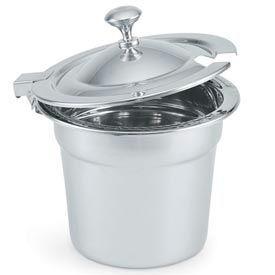 Vollrath® Miramar™ Soup Insets