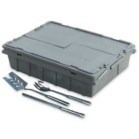 Vollrath® Buffetware Storage Box