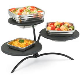 Vollrath® Elevation Stands