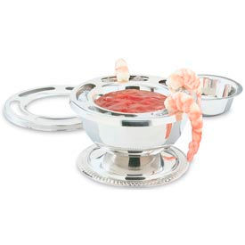 Vollrath® Supreme Set