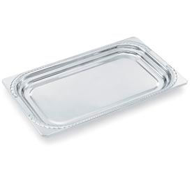 Vollrath® Miramar™ Decorative And Plain Pans