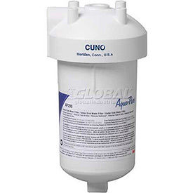 3M Aqua-Pure® Drinking Water Systems