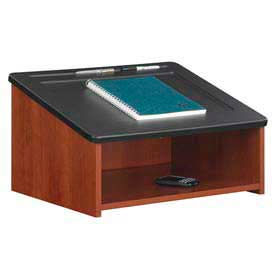 Table Top Lecterns And Lectern Bases