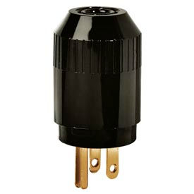 Bryant® Tech-Spec® Plugs And Connectors