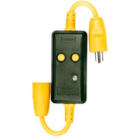 Bryant® Ground Fault Devices