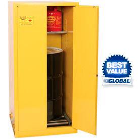 Best Value Drum Safety Storage Cabinets