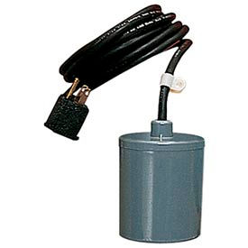 Little Giant® Piggyback Mechanical Float Switch