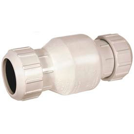 Sump Pump® Check Valves