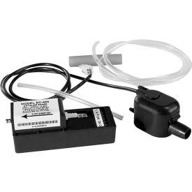 Little Giant® Electronic Mini-Split Condensate Removal Pump