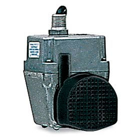 Little Giant® Parts Washer Pumps