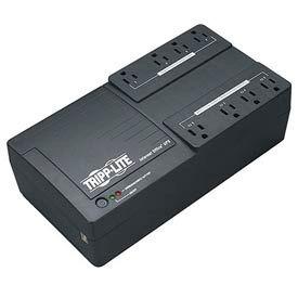 Tripp Lite AVR Series UPS Systems