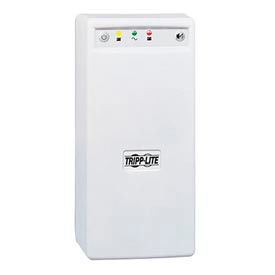 Tripp Lite BC Pro® UPS Systems